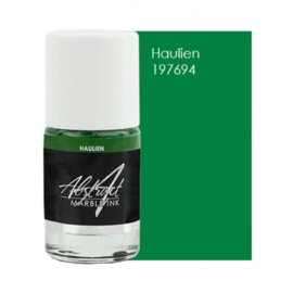 Marble Ink HAULIEN 15ml | Abstract