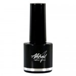 Perfect Bond 8ml | Abstract