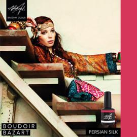 Persian Silk 15ml   Abstract