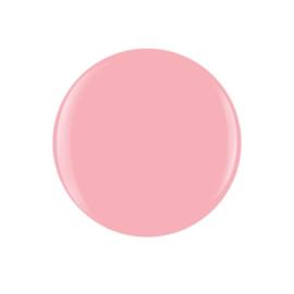 Dark Pink polygel