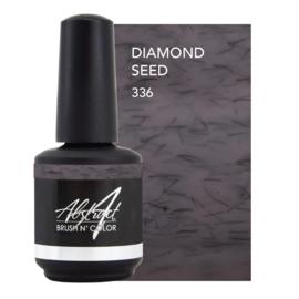 Diamond Seed 15ml/TINY | Abstract®