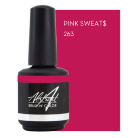 Pink Sweat$ 15ML | Abstract
