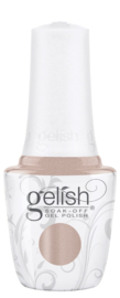 Tell Her She's Stellar | Gelish