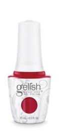 Red Roses 15ml | Gelish 1110829