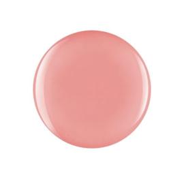 Cover Pink polygel