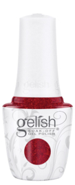 Walking On Stardust | Gelish