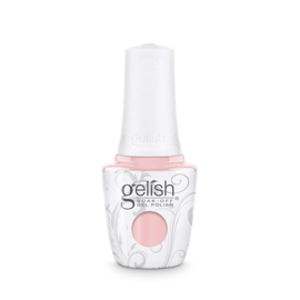 Strike A Posie 15ml | Gelish 1110345