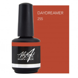 Daydreamer 15ml | Abstract