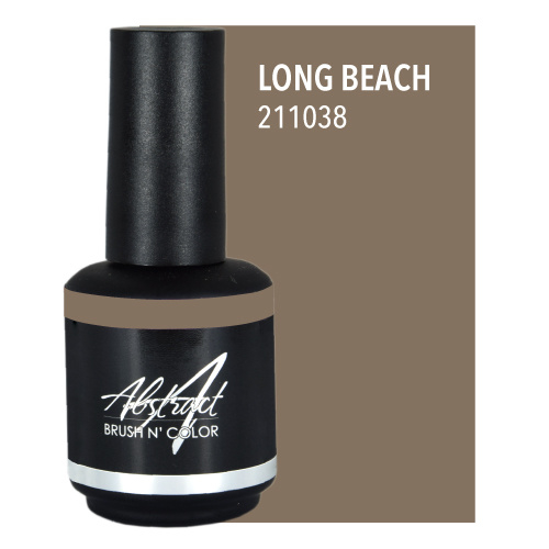 Long Beach | 211038