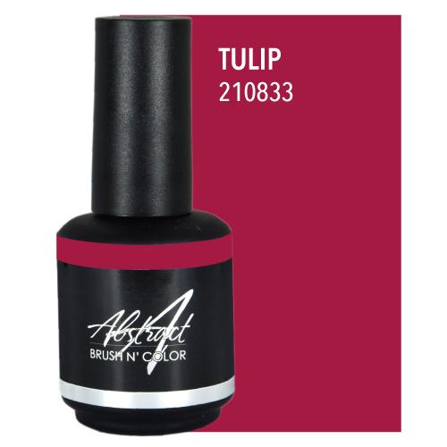 Tulip | 210833