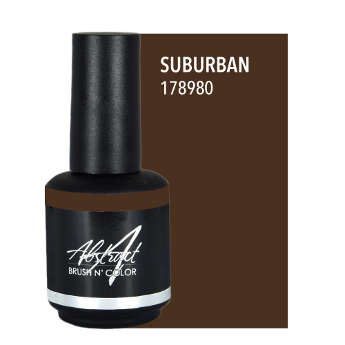Suburban | 178980