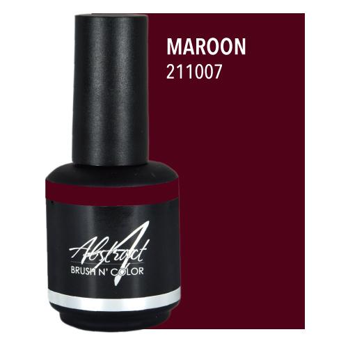 Maroon | 211007
