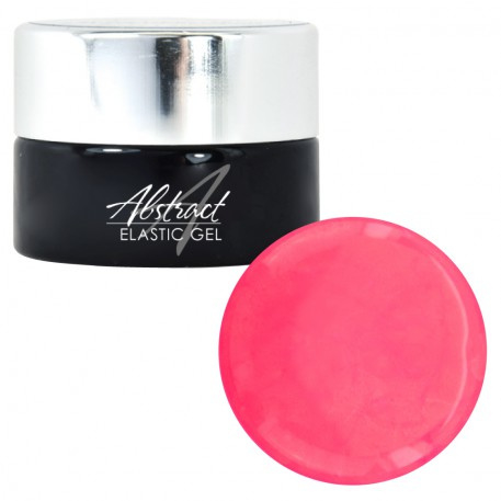 lastic Art Gel NEON PINK 5gr | Abstract