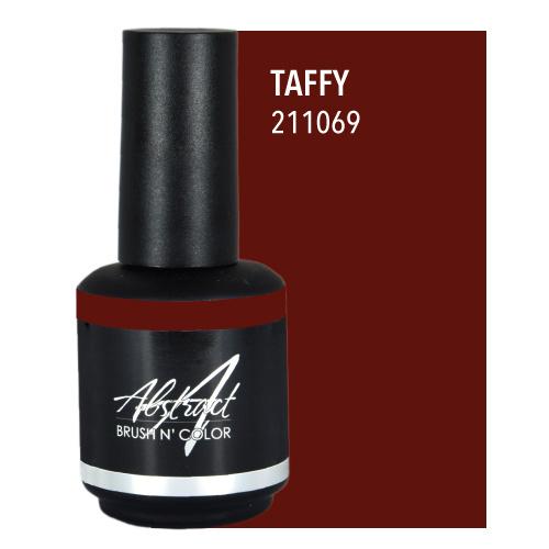 Taffy | 211069
