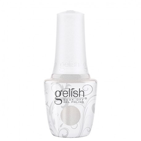 Some Girls Prefer Pearls | Gelish