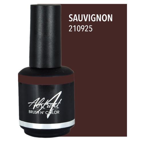 Sauvignon | 210925