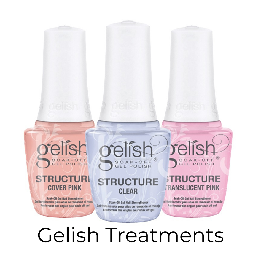https://www.helenails-shop.be/search/?search=structure+