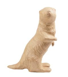Otter, SA193