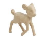 Bambi, SA159