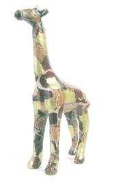 Giraffe, SA102