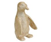Pinguin AP117
