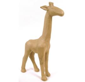 Giraffe, groot, LA102