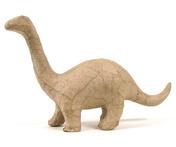 Brontosaurus, AP101