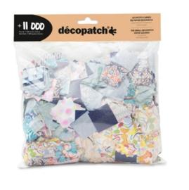 Décopatch Maxi Pack