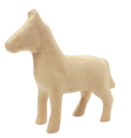 Paard, SA201C