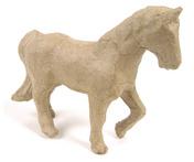 Paard, AP108