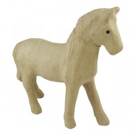 Paard, -MA0040