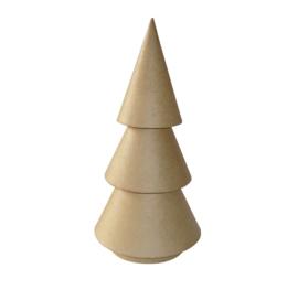 Kerstboom, N0002