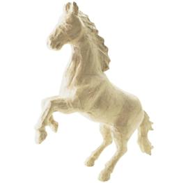 Paard SA107