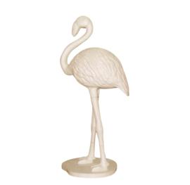 Flamingo, XLA13