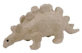Dino Stegosaurus, AP5960