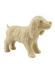 Hond, SA1490