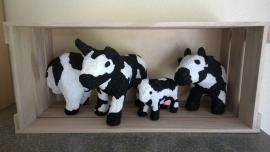 Koeienbox