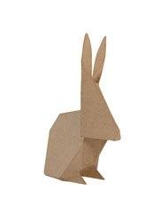 Konijn-Origami, SA152