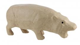 Nijlpaard, SA 128