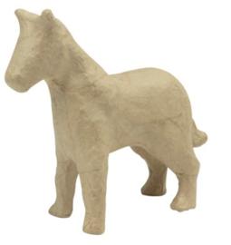 Paard, AP179C