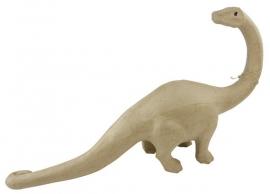 Dino, SA143