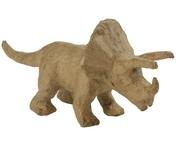 Dino, Triceratops