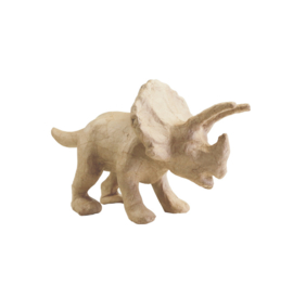 Triceratops, SA181