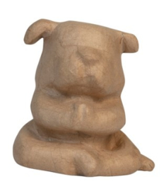 Buldog, Yoga, SA222