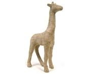 Giraffe, AP608