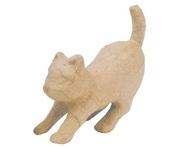 Kat op de loer AP601