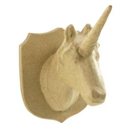 Eenhoorn kop, SA180