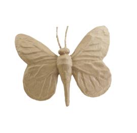 Vlinder SA 183