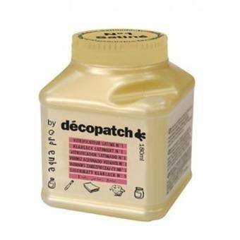 Decoptach Aquapro Satine N1