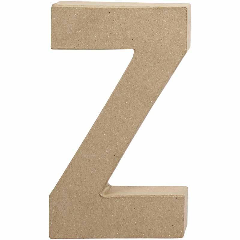Z-large